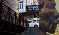 CaféMusic Mont-de-Marsan - adhérent du réseau Rana