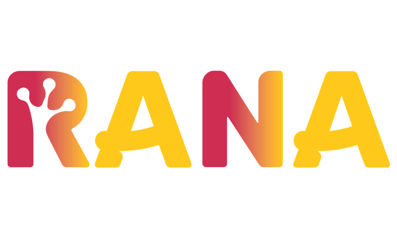 Réseau Rana, la page de l'association